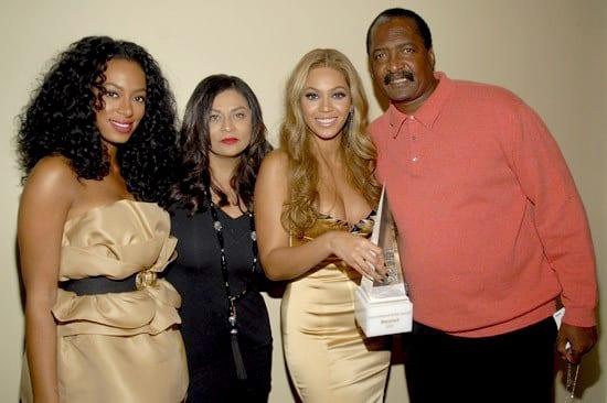 Beyonce Wiki