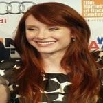 Bryce Dallas Howard Wiki, Husband, Salary, Affairs, Age, Biography