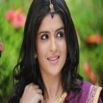 Deeksha Seth Wiki, Husband, Salary, Affairs, Age, Biography