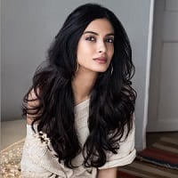 Diana Penty Wiki, Husband, Salary, Affairs, Age, Biography