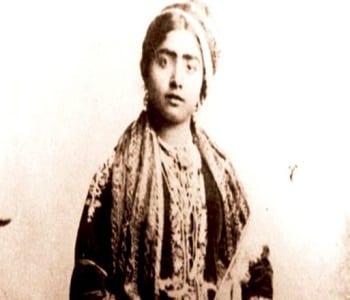 Gauhar Jaan Wiki