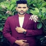Guru Randhawa Wiki, Wife, Salary, Affairs, Age, Biography