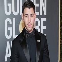 Nick Jonas Wiki