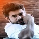 Nivin Pauly Wiki, Wife, Salary, Affairs, Age, Biography