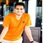 Nutan Naidu Wiki, Wife, Salary, Affairs, Age, Biography