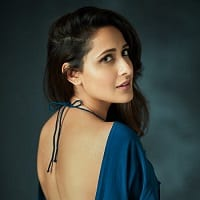 Pragya Jaiswal Wiki, Husband, Salary, Affairs, Age, Biography