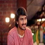 Raj Tarun Wiki, Wife, Salary, Affairs, Age, Biography