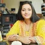 Renu Desai Wiki, Husband, Salary, Affairs, Age, Biography
