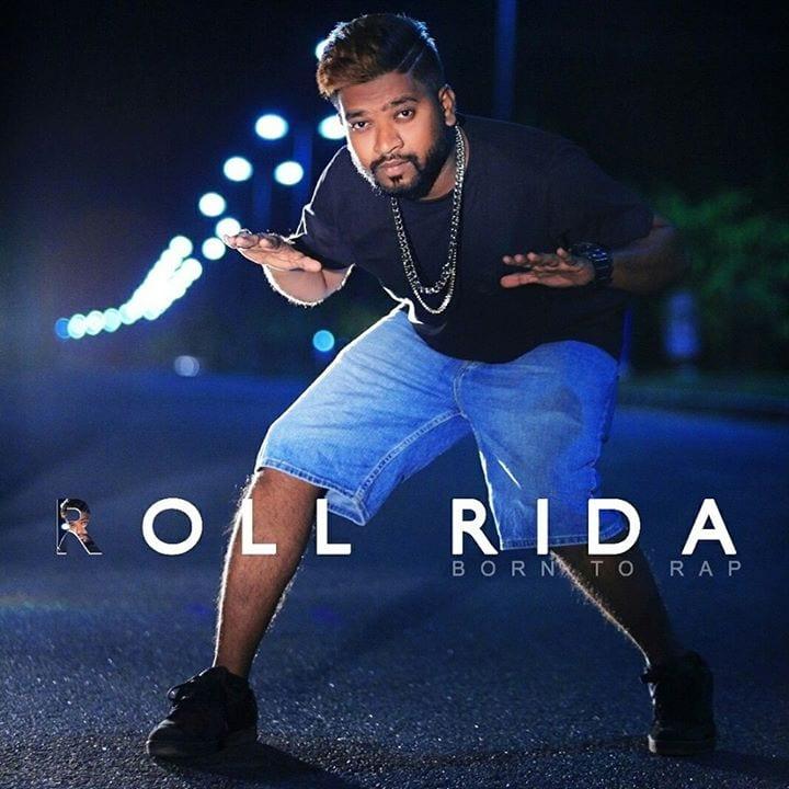 Roll Rida Wiki