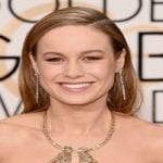 Brie Larson Wiki, Husband, Salary, Affairs, Age, Biography