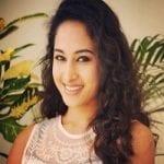 Pooja Ramachandran Wiki, Husband, Salary, Affairs, Age, Biography