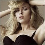 Scarlett Johansson Wiki, Husband, Salary, Affairs, Age, Biography