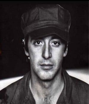 Al Pacino Wiki