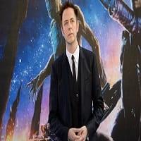 James Gunn Wiki