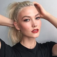 Karlie Kloss Wiki