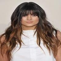 Kylie Jenner Wiki