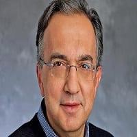 Sergio Marchionne Wiki