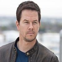Mark Wahlberg Wiki