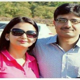 Nirmal Singh (Bigg Boss 12) Wiki, Height, Weight, Age, Girlfriend, Biography