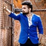 Pradeep Machiraju Wiki, Biography, Girlfriend, Height, Wife, Salary