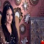 Dheena Krupa Pellichoopulu Contestant