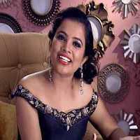 Diana Pellichoopulu Wiki