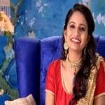 Divya Chalamalasetty PelliChoopulu Pictures