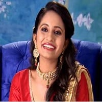 Divya Chalamalasetty (PelliChoopulu) Biography, Age, Images, Family, Wiki, Caste