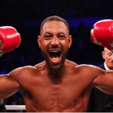 Kell Brook Wiki, Wife, Salary, Affairs, Age, Biography, Fight