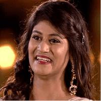 Neha Ajmal (PelliChoopulu) Biography, Age, Images, Family, Wiki, Caste