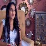 Sahithi Dasari Pellichoopulu Contestant