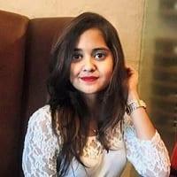 Shreya Ambala Pellichoopulu Wiki
