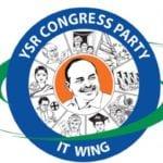 YSRCP Party 151 MLA Winners List Andhra Pradesh