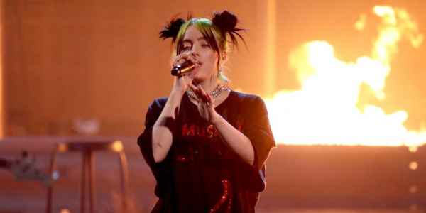 Billie Eilish wiki, bio, net worth, age, height