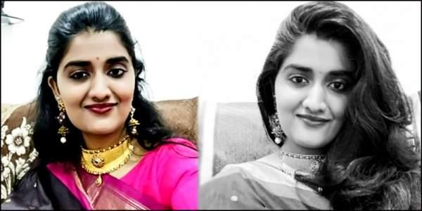 Dr Priyanka Reddy Case