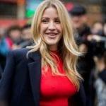 Ellie Goulding Wiki, Bio, Net Worth, Age, Height