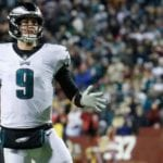 Nick Foles Wiki, Bio, Net Worth, Age, Height