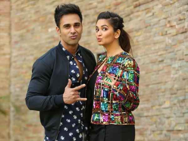 Pulkit Samrat Wiki, Bio, Net Worth, Age, Height
