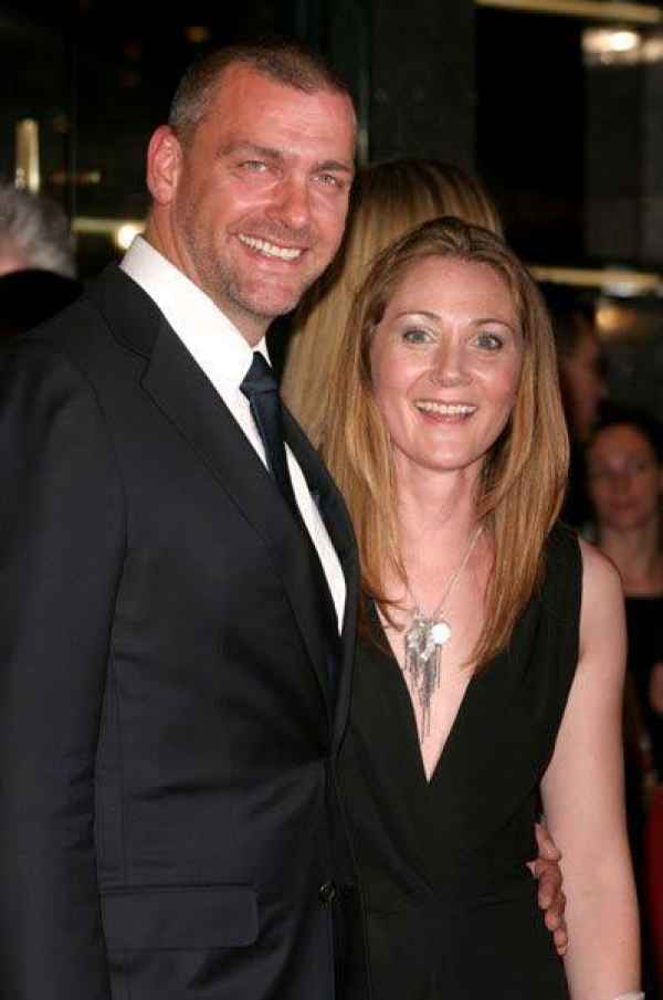 Ray Stevenson wiki, bio, net worth, age, height