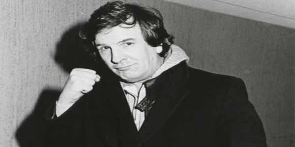 Danny Aiello Bio, Wiki, Age, Career, Net worth, death