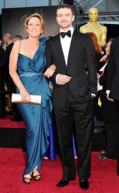 Justin Timberlake Wiki, Bio, Net Worth, Age, Height