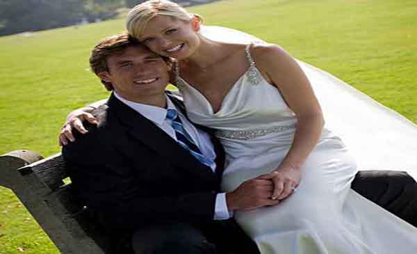 Kathryn Tappen Bio Wiki Age Boyfriend Net worth