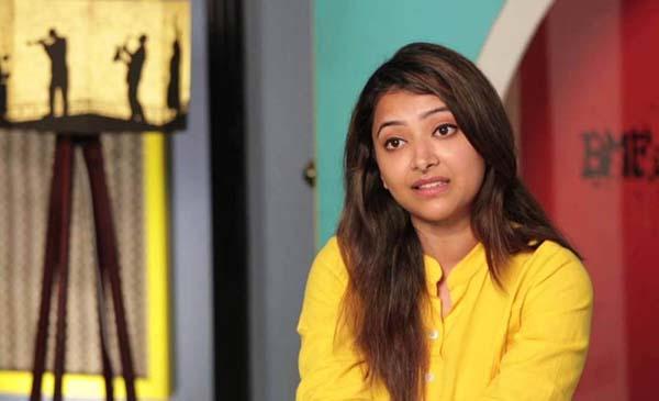Shweta Basu Prasad Bio, Wiki, Husband, Prostitution Controversy & Contact Details