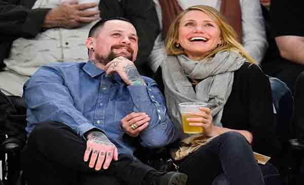 Cameron Diaz Bio wiki age husband net worth – Celebrity Wikis
