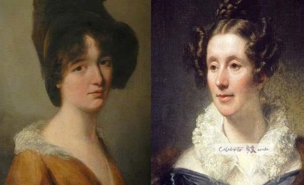 Mary Somerville Wiki, Bio, Personal Life, Death & Husband