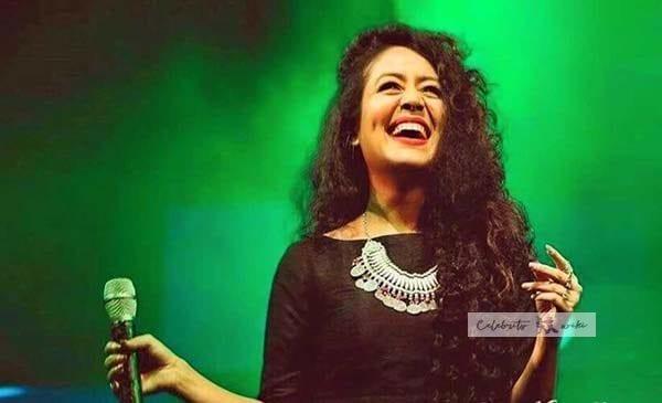 Neha Kakkar Wiki, Bio, Age, Boyfriend, Love-Breakup Story & Net Worth