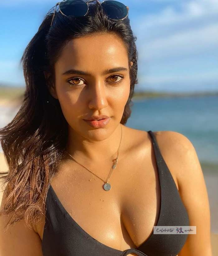Neha Sharma Latest Photos