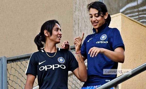 Harmanpreet Kaur Wiki, Bio, Age, Personal Details and Net worth