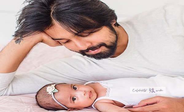 Kalyan Dhev Wiki, Bio, Age, Wife, Family Details, Remuneration & Net Worth