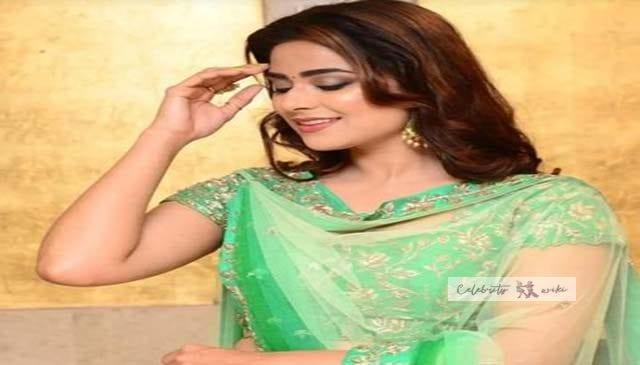 Savaari Heroine Priyanka Sharma Wiki, Bio, Age, Boyfriend, Net Worth